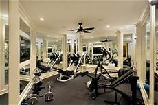 toning up the lighting in your home gym pegasus lighting blog