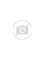 пенсионный калькулятор 2019 онлайн рассчитать