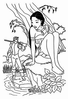 coloring pages princess coloring book pages resume
