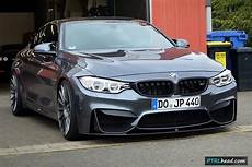 Bmw M4 From Jp Performance 3 Tuningblog Eu Magazine