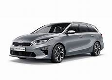 2019 kia ceed sportswagon for sale price release date