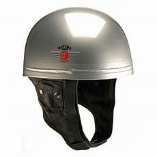 1950s motorcycle helmet for sale search motorcycles