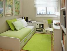 zimmer design ideen design tips for beds in a small room interior design