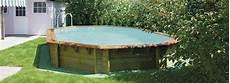 ph moins liquide leroy merlin piscine bois semi enterr 233 e leroy merlin rayon braquage