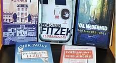 neue romane 2017 neue romane ab montag den 06 11 2017 stadtteilb 252 cherei