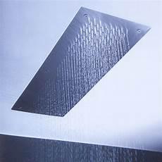 lade da bagno a soffitto finalmente dei soffioni doccia a incasso da controsoffitto