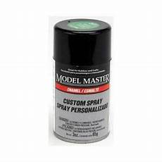 testors 2977 master spray paint lime pearl gloss 3