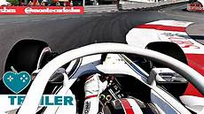 Formel 1 Pc Formula One