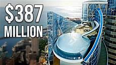 a monaco penthouse set to rival the worlds most the 387 million penthouse in monaco