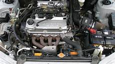 how do cars engines work 2001 mitsubishi mirage instrument cluster mitsubishi mirage turbo mirage performance forums drumnbassbboy 2001 mitsubishi mirage es