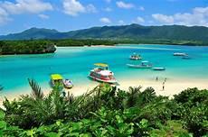 Malvorlagen Urlaub Strand Japan Urlaub Auf Okinawa Das Inselparadies In Japan