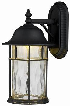 outdoor wall led light fixtures the latest pattern