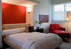 schlafzimmer wandle schlafzimmerwand gestalten farbkombination und