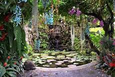 giardini mortella ischia om design giardini della mortella