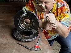 epaisseur disque de frein reconna 238 tre des disques de frein us 233 s ou morts