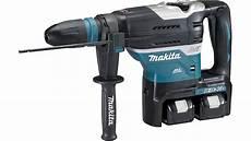 perforateur makita sans fil test avis et prix perforateur sans fil sds max makita