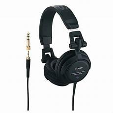 Headset Earphone Dj Superbass jual sony mdr z500 dj superbass headphone di lapak nita