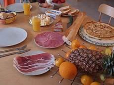list of brunch foods wikipedia