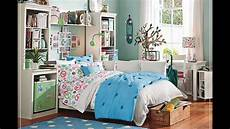 teen bedroom ideas designs for girls youtube