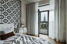 sleek and sumptuous poland sleek and sumptuous poland apartment