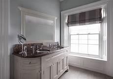 Bathroom Appliances Ireland by Walnut Kitchen Dublin