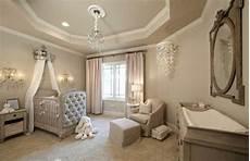 chambre bébé de luxe chambre de luxe pour bebe fille id 233 es de tricot gratuit