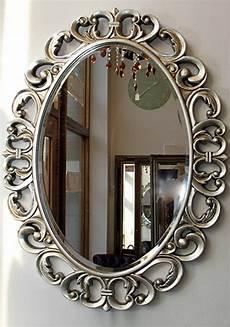 spiegel mit silberrahmen barock spiegel mit silberrahmen es lohnt sich