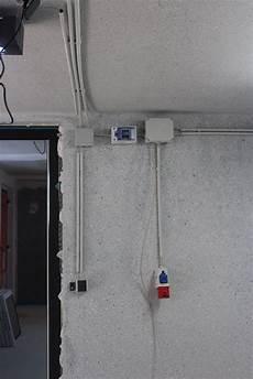 Garage Ausbau by Eigenleistung Ausbau Garage Bauen Mit Hauser Massivbaus