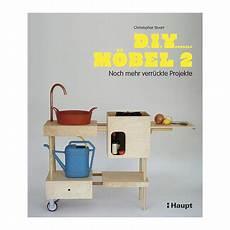 Do It Yourself Möbel Ideen - ideen buch do it yourself m 246 bel 2
