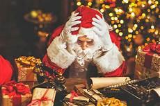 festive stress is ruining america s season