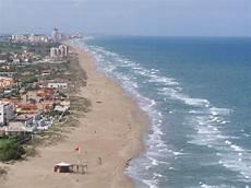 location valence espagne bord de mer location appartement bords de mer espagne vue panoramique