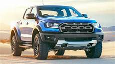 ford raptor ranger 2019 youtube