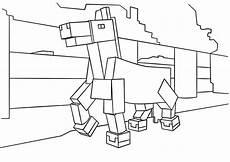 minecraft 15 ausmalbilder kostenlos