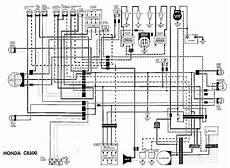 honda 750r wiring diagram honda cb500 electrical wiring diagram 59360 circuit and wiring diagram