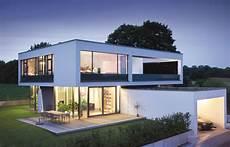 Das Intelligente Haus - das intelligente haus baumeister