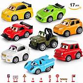 19 Coolest Toy Diecast Cars  Cool Best Toys