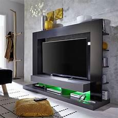 fernseher wand pin von bianca martinez auf yera wohnzimmer tv wand