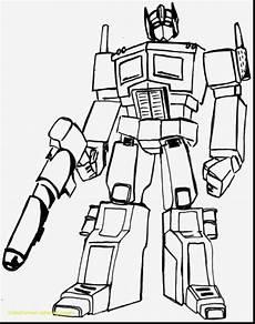Malvorlagen Transformers Wiki Ausmalbilder Transformers Frisch Malvorlagen Transformers