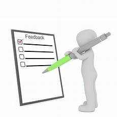 changer d avis synonyme evaluation formative dessin technique et sch 233