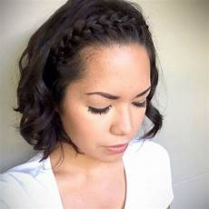 Easy To Maintain Hairstyles