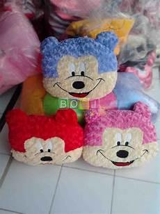 gudang kartun kepala mickey mouse phontekno