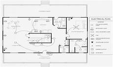 electrical plan exle electrical floor plan drawing engineering house plans mexzhouse com