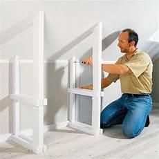 dachschräge schrank selber bauen kniestockregal attic lofts and storage