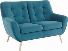 2 sitzer couch exxpo sofa fashion 2 sitzer in hochwertiger