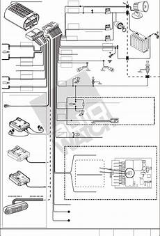 auto wiring diagram pdf wiring diagram database
