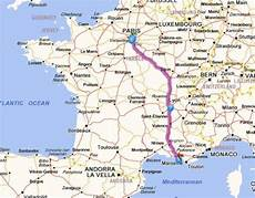 Great Site For Travel Driving Map To