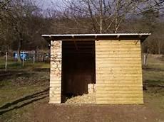 Stall Bauen Ohne Baugenehmigung - hobbyhalter unterstand baugenehmigung druckversion