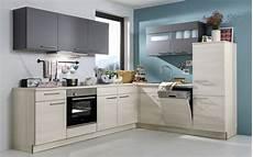 was kostet eine einbauküche einbauk 252 che manhattan in kiruna birke nachbildung neff