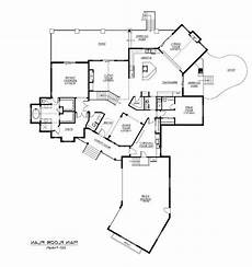 luxury homes floor plans photos luxury homes floor plans photos