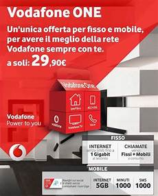 fisso e mobile fisso e mobile telefonia